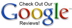 Writing and Sharing Reviews