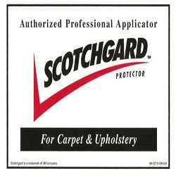 This image has an empty alt attribute; its file name is scotchgard.jpg
