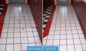 tile-cleaning-before-after-tile-cleaning