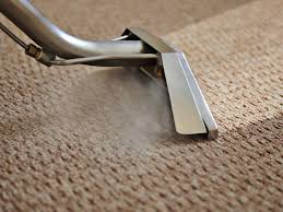 concord carpet cleaning company