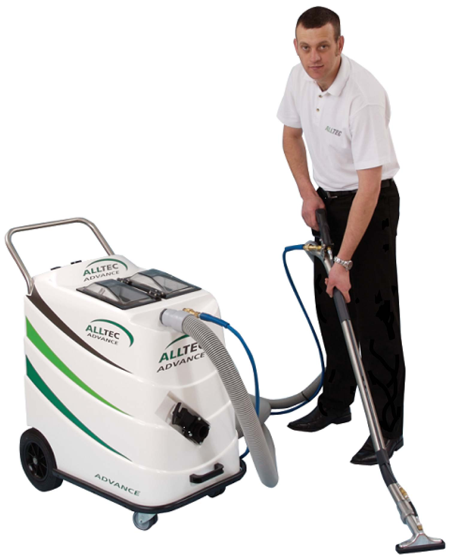 best carpet cleaner product uk