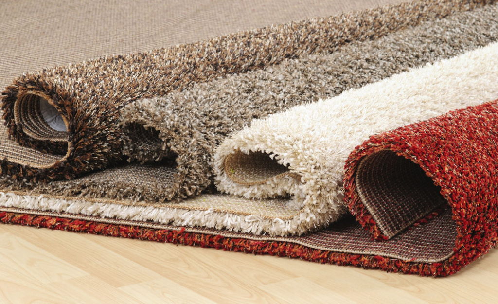 Carpet cleaning concord ca