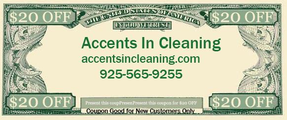 Carpet Cleaning Concord Lafayette Benicia Martinez