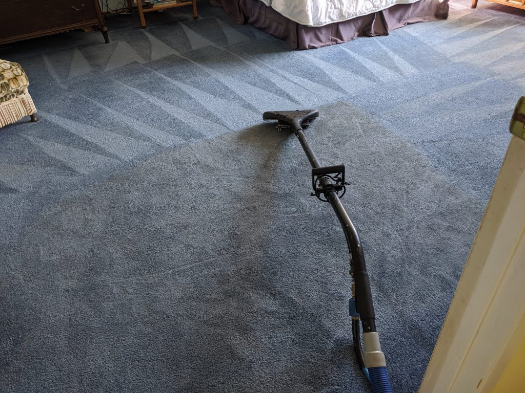 concord ca carpet cleaning compnay